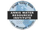 Annis Water Resources Institute