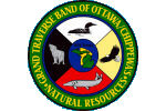 Grand Traverse Band of Ottawa and Chippewa Indians