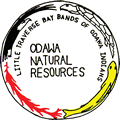 The Little Traverse Bay Bands of Odawa Indians