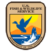 The US Fish and Wildlife Service